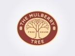 Mulberry-Tree-logo-590x442