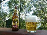 1280px-Imperial.Beer