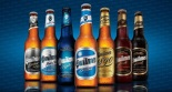 QUILMES_botellas