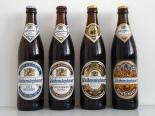 Weihenstephaner_4_beers