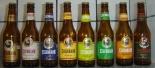 Eisenbahn_Cervejas