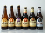 La_Trappe_6_beers