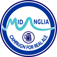 mid=_anglia=_camra=_river=_logo=_low=_res