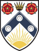 130px-Lowestoft_Town_Badge