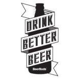 Beerbods