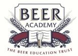 beer academy 2
