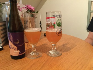 cloudwater 3
